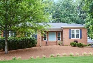 Single Family for sale in 2673 Arbor Spring Way, Marietta, GA, 30066