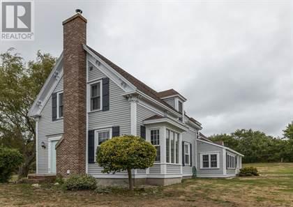Single Family for sale in 283 Belleville Road, Belleville, Nova Scotia