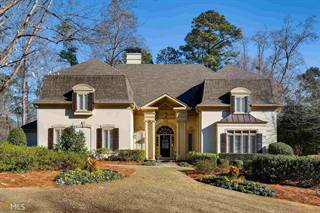 Single Family for sale in 315 Mossy Pte, Duluth, GA, 30097