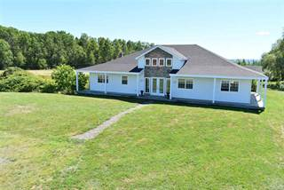 Single Family for sale in 2360 North Ave, Canning, Nova Scotia