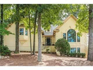 Single Family for sale in 3610 Blakeford Court, Marietta, GA, 30062