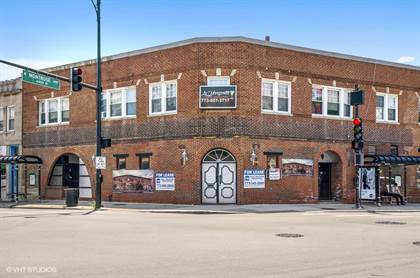 Apartment for rent in 4368 N. Milwaukee Ave., Chicago, IL, 60641