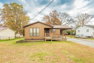 Single Family for sale in 4020 Valley View, Knoxville, TN, 37917