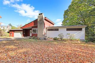 Single Family for sale in 3532 Ramshorn Drive, Dayton, MI, 49412