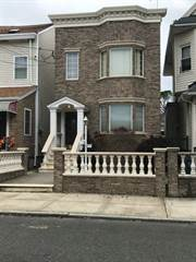 Single Family for sale in 141 Bay 10th Street, Brooklyn, NY, 11228