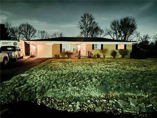 Single Family for sale in 9015 West WALTON Avenue, Indianapolis, IN, 46231