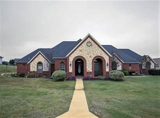 Single Family for sale in 12809 Day Break Trail, Burleson, TX, 76028