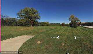 Comm/Ind for sale in 4434 West 86th Street, Indianapolis, IN, 46268