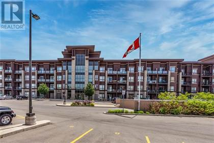 Single Family for sale in 109 -Corporate Drive 5010, Burlington, Ontario, L7L0H6