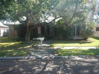 Single Family for sale in 7229 Candy Ridge Road, Corpus Christi, TX, 78413