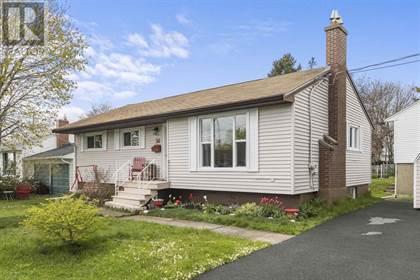 Single Family for sale in 30 Stephen Cross Drive, Dartmouth, Nova Scotia, B2W1Z2