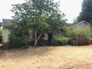 Land for sale in 1500 Camden AVE, Campbell, CA, 95008