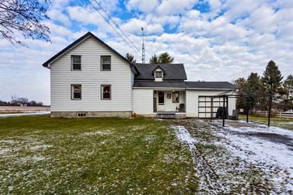 Residential Property for sale in 3167 Yorks Corner, Ottawa, Ontario