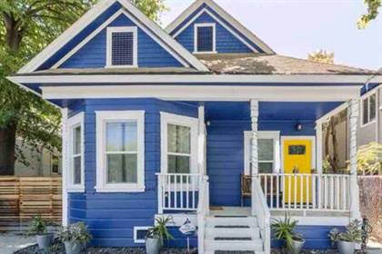 Multifamily for sale in 3640 3rd Ave, Sacramento, CA, 95817
