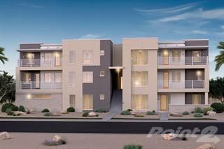 Multi-family Home for sale in 1250 N. Abbey Lane, Chandler, AZ, 85226