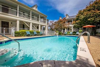 Residential Property for sale in 416 N Pierce, Little Rock, AR, 72205