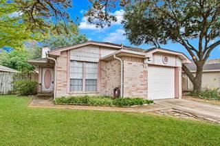 Single Family for rent in 11142 Grassyglen Drive, Houston, TX, 77064