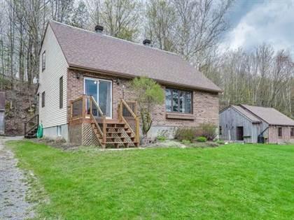 Single Family for sale in 19 Ch. du Mont-des-Cascades, Cantley, Quebec, J8V3C5