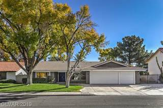 Single Family for sale in 1717 MORA Lane, Las Vegas, NV, 89102