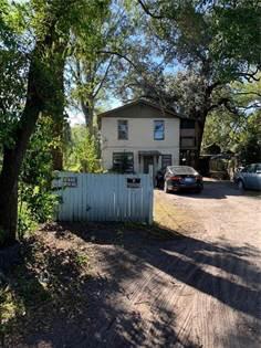 Multifamily for sale in 1032 RANDALL STREET, Orlando, FL, 32805