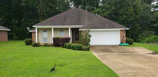 Single Family for sale in 561 HILLANDALE DR, Jackson, MS, 39212