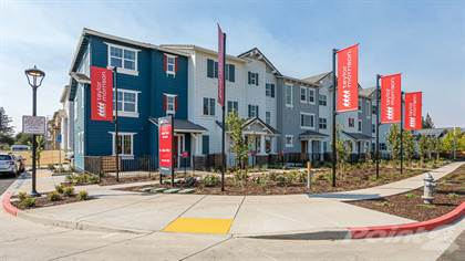 Multifamily for sale in 1248 Pear Tree Lane, Napa, CA, 94558