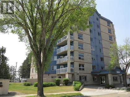 5107 47TH STREET Lloydminster Alberta T9V0G1 & 5107 47TH STREET Lloydminster Alberta u2014 Point2 Homes Canada
