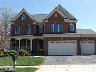 Single Family for rent in 905 SCUPPER CT, Annapolis, MD, 21401