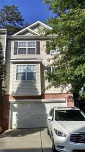 Residential for sale in 656 Providence Place SW, Atlanta, GA, 30331