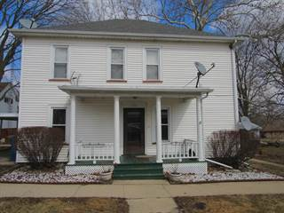 Single Family for sale in 103 South Church Street, Arlington, IL, 61312