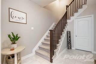 Residential Property for sale in 532 Labrador Cres, Ottawa, Ontario