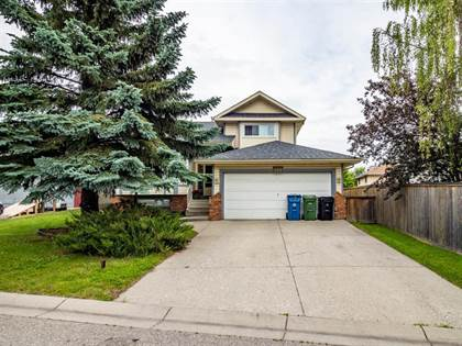 Single Family for sale in 109 SHANNON Mews SW, Calgary, Alberta, T2Y2T5