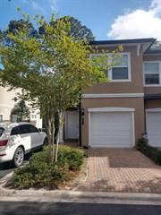 Condo for sale in 11311 ESTANCIA VILLA CIR 1401, Jacksonville, FL, 32246