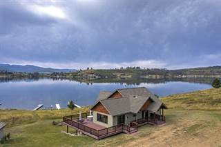 Single Family for sale in 556 Black Bear Lane, Anaconda, MT, 59711
