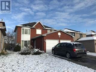 Single Family for sale in 49 SHAKESPEARE CRES, Barrie, Ontario