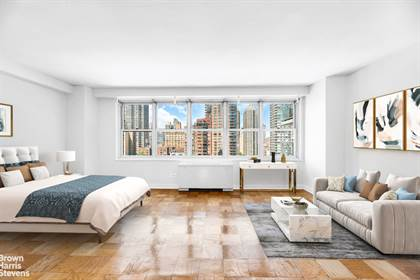 Residential Property for sale in 363 East 76th Street 16K, Manhattan, NY, 10024
