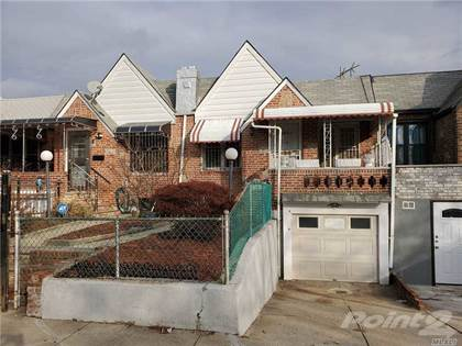 Single Family for sale in 26-49 95th, Queens, NY, 11369