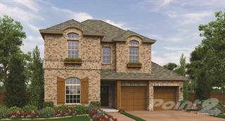 Single Family for sale in 770 Wingate Rd, Coppel, TX, 75019