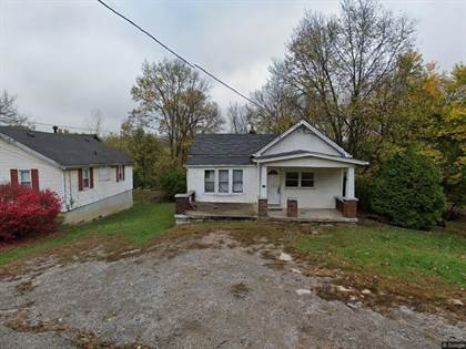 Residential Property for sale in 122 Grand Avenue, Taylor Mill, KY, 41015