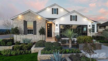 Singlefamily for sale in 1744 Donetto Drive, Georgetown, TX, 78628