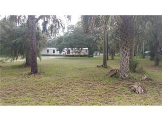 Residential Property for sale in 14370 SE 86th Terrace, Cedar Key - Yankeetown, FL, 34449