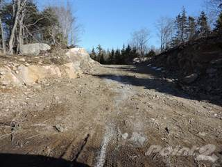 Land for sale in 620 HERRING COVE ROAD, Halifax, Nova Scotia
