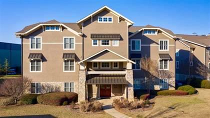 Residential for sale in 113 S Bay Drive 1103, Eatonton, GA, 31024