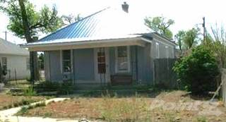 Residential for sale in 318 Holly, Swink, CO, 81077