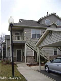 Residential Property for sale in 13521 Prospect Glen Way, Prospect, KY, 40059