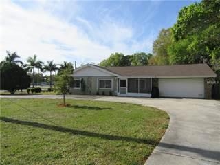 Single Family for sale in 624 SHOWALTER AVENUE, Punta Gorda, FL, 33950