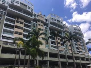 Apartment for sale in D-PH-C BOSQUE DE LA VILLA DE TORRIMAR DPHC, Guaynabo, PR, 00971