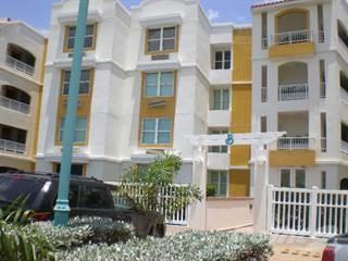 Condo for rent in Boqueron, Cabo Rojo, PR, 00622