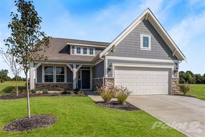 Singlefamily for sale in 201 River Crest South, Shepherdsville, KY, 40165