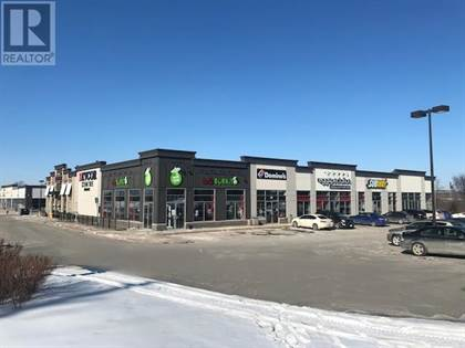 Retail Property for rent in 9 Jim Kimmett BLVD, Greater Napanee, Ontario